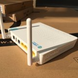 M8545SH original Gepon ONU Ont 1ge+3fe+1vasos++WiFi USB 8545m Hg8545m