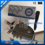 Nuevo revestimiento en polvo electrostático inteligente/Equipo de pistola de pintura en alta calidad