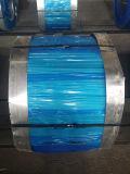 410 Ba Bobina de aço inoxidável laminada a frio (PVC)
