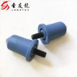 La machine à filer chinoise de pièces de rechange de machine de textile partie Ejm953, Ejm953-0200-68 etc.