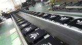 Nouveau type DX5 numérique pour vêtements de l'imprimante