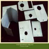 Personalizada profesional de Máquina Herramienta - Alquiler de la molienda de parte de Hardware