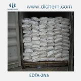 EDTA acido tetraacetico 2na del sale disodico della diammina dell'etilene di approvazione di iso