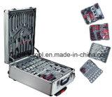 Комплект инструмента ремонта автомобиля вагонетки 599PC фабрики дешевый