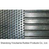 Stall-Formular-Matratze gebildet in Shandong Yokohama Rubber Products Co., Ltd