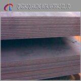 硬度の摩耗の抵抗力がある鋼鉄Nm450特別な鋼板