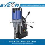 Máquina magnética da broca de DMD-28C para a venda, regulamento stepless