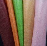 Одежда Non-Woven цветные водонепроницаемые шифон подкладка