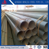 High Pressure Structure LSAW 16 inches of Steel beeps