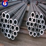 Tubulação soldada do aço de liga de ASTM P5