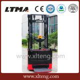タイプ電気パレットスタッカー立てのLtma 1.5t