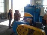 Nova tecnologia de dessulfuração Misturador Kneader Ambiental