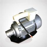 熱い販売法携帯用1.5kwエンジンの具体的なバイブレーター