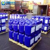 Fs-204E het nat maken van afschuimingscapillair-actieve stof voor waterborndeklagen tegen Surfynol 104E