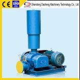 A DSR300 bom desempenho do ventilador das raízes para flotação de ar dissolvido