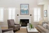 Resumen City-Cape óleo para la decoración del hogar