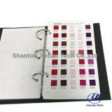 Maison de mode couleur Pantone Tcx Planner Fhic300