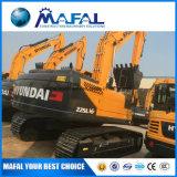 Sale를 위한 새로운 Brand Hyundai 225LC-9t Excavator