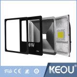 50W IP65 LED SMD 옥외 투광램프 사각