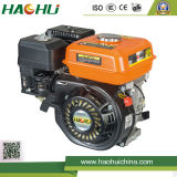 5.5HP, 6.5HP, Aria-Cooled Small Gasoline Engine