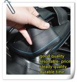 Câmara de ar interna da motocicleta de Butyle do fornecedor de Qingdao China (275/300-21)