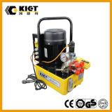 Clé dynamométrique électrique de la pompe hydraulique