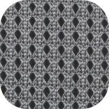 폴리에스테 매트리스 간격 장치 Fabric/3D 메시 직물