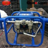 2zbq-9/3 haute pression de pompe à injection de coulis de ciment de la machine