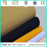 Polyester-wasserdichtes Deckel-Gewebe 100% für Boot