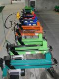 Bon marché et de doubleur de gamme en bois horizontale électrique Répartiteur Journal E-T-52-6LS