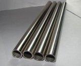 De Pijp van het Roestvrij staal SUS 316 voor het Gebruiken van Doceration