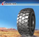 14.00R24, 14.00R25, 18.00R25 de acero de todos los neumáticos OTR