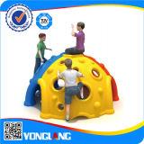 Handelskinder Playset Spielwaren schwingen im Freienspielplatz (YL-QQ011-005)