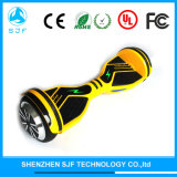 Eelectric Selbst-Balancierender Roller mit zwei Seiten Lightbar