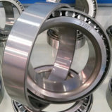 Auto, Truck, Track Bearing를 위한 32312 33022 테이퍼 Roller Bearing
