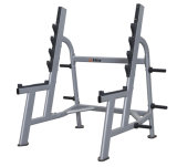 Vertically Bench Professional Gym equipment Body training equipment