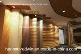 Строительный материал панели стены Designes потолка PVC/PVC