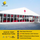 Beautiful Decorated Party Tents Wholesale one Promotion (hy054G)