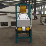 Машина Destoner семян риса