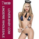Lingerie Costume Erotique Sexy (L15363)