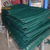 de Bladeren van de Tuin van 90X90X70cm verzamelen Bak Composter