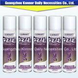 Konnor 400ml Lavender Air Freshener Spray pour une utilisation à l'intérieur
