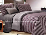 Winter Warm Chinese Bedding Set Conjuntos de cama 100% algodão Wholesale Consort Set Set Bedding