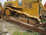 사용된 Caterpillar D6h Bulldozer, Sale에 Used Dozer Cat D6h