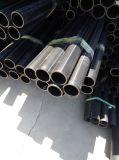 160 мм 200 мм PE большого диаметра HDPE сливного топливопровода