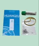 Huanqiu Brand Close Ear Needle