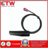 Antena de IP67 2g/3G