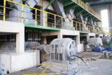 사암 가공을%s ISO/SGS/Ce 증명서 HP400 시리즈 돌 또는 자갈 또는 화강암 또는 콘 쇄석기