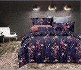 Impresso 1500 Série 1700 Roupa de microfibra roupa de cama