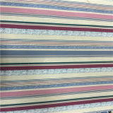 2016 neues Design Velvet Printed Fabrics in China Manufacturers